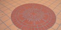 starcompass