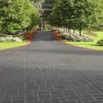 Concrete Resurfacing: Adding that Decorative Effect