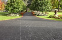 Concrete Driveways in Sydney