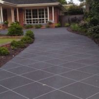 Concrete Resurfacing: The Old and the New